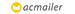 メール配信CGI acmailer