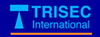 TRISEC International,Inc.